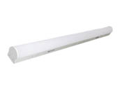 "Archipelago Lighting LLSN64-50-8 Archipelago Dimmable 64 Watt 96"" 5000K LED Strip Light Fixture"