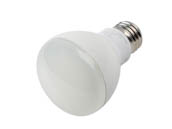 Euri Lighting ER20-1020e Dimmable 7W 2700K R20 LED Bulb
