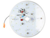 Overdrive 315 ODMP13195NU Dimmable 19W 5000K Circular LED Module Retrofit Kit