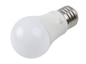 90+ Lighting SE-350.045 Dimmable 6W 2700K 92 CRI A15 LED Bulb, Title 20 Compliant