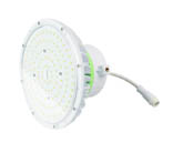 HyLite HL-LS-60W-E39-30K Non-Dimmable 60W 120 Degree 3000K PAR56 Lotus LED Bulb, Enclosed Fixture Rated