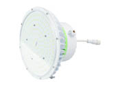 HyLite HL-LS-80W-E39-30K Non-Dimmable 80W 120 Degree 3000K PAR64 Lotus LED Bulb, Enclosed Fixture Rated