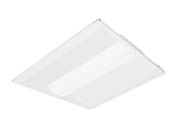 NaturaLED 7780 LED-FXRTF25/2x2/840 Dimmable 25W 4000K 2