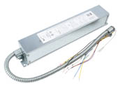 Everline ELD20UNVL000I Universal ELD20UNVL000I Emergency LED Driver, 20 Watts Output Power