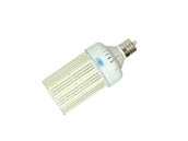 Olympia Lighting CL-100W11H-55K-E39 400 Watt Equivalent, 100 Watt 5500K 208-480V LED Corn Bulb, Ballast Bypass