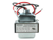Hatch Transformers LS120-75EN-347 Hatch 347V Step Down To 120V Non-Dimmable Class B Transformer 75W