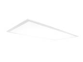 MaxLite 14102125 MLFP24BL40CS Maxlite Dimmable 40 Watt 2x4 ft Color Selectable (3500K, 4000K, 5000K) Flat Panel LED Fixture