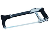 "Ideal Industries 35-260 Ideal 12"" Hacksaw Jab Saw Combination"