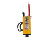 Ideal Industries 61-065 Ideal Voltage Tester 100-600 AC/DC