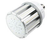 Commercial LED CLC6-100WD-E39 400 Watt Equivalent, 100W 5000K LED Corn Bulb, Ballast Bypass