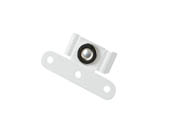 Light Efficient Design RP-LBI-SMM-10P 10 Pack Surface Mount Magnetic Clip For LED BarKit Retrofit/Fixture