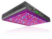 KindLED K5 WIFI XL750 Kind LED K5 WIFI XL750 Indoor Grow Light