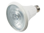 Cree Lighting BPAR30L-0803025C-12DE26-1C100 Cree Dimmable 10.5W 90 CRI 3000K 25° PAR30L LED Bulb