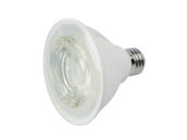 Keystone KT-LED10PAR30S-NF-830 Dimmable 10W 3000K 25° PAR30S LED Bulb, Outdoor and Enclosed Rated