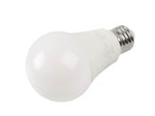 Sylvania 40735 LED16A19DIMO835URP Dimmable 16W 3500K A19 LED Bulb