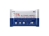 Value Brand Alcohol Prep Towels Alcohol Prep Towel