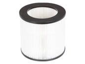 Medify Air MA-14 Replacement Filter MA-14 Replacement Filter Hepa H-13