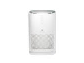 Medify Air MA-14 Medify MA-14 White Air Purifier 200Sqft Medical Grade H13 Hepa Filter