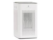 Medify Air MA-25 Medify MA-25 White Air Purifier 1,000Sqft Medical Grade H13 Hepa Filter