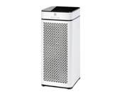 Medify Air MA-40 Medify MA-40 White Air Purifier 1,600Sqft Medical Grade H13 Hepa Filter