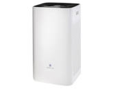 Medify Air MA-112 Medify MA-112 Air Purifier 5,000Sqft Medical Grade H13 Hepa Filter