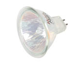 Halco Lighting 107494 MR16BAB/L Halco 20W, 12V MR16 Halogen Flood BAB Bulb