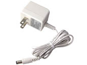 Diode LED DI-PA-12V6W-CL2-W 6 Watt DC White Power Supply for SPOTMOD LED Fixtures, 12 Volt