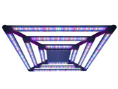 KindLED Kind LED X² Kind LED X² Commercial Grow Light Kind LED X² Commercial Grow Light