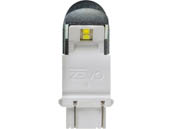 Sylvania 32772 ZEVO2 G2 4114LED.BP2 EN-SP 2/SKU 72/CS 4114 ZEVO LED Automotive Bulb