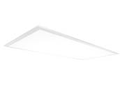 MaxLite 104135 MLFP24BL40CSEM Maxlite Dimmable 40 Watt Color Selectable (3500K/4000K/5000K) 2x4 ft Flat Panel LED Fixture with Emergency Battery Back-up