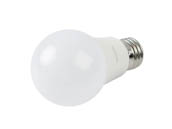 Philips Lighting 559351 8.5A19/LED/85-/FR/P/ND 4/2FB Philips Non-Dimmable 8.5 Watt 5000K LED Bulb