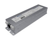 Robertson Worldwide PAQ230G6HOMV Robertson Electronic Start High Output for 1 or 2 Lamp 27-95w 100-240V