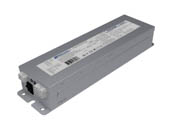 Robertson Worldwide PAQ230G6MV Robertson Electronic Start for 1 or 2 Lamp 16-75w 100-240V