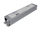 Robertson Worldwide IAQ164G6HOMV Robertson Electronic Start High Output for 1 Lamp 87-155w 100-240V