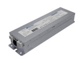 Robertson Worldwide IAQ264G6HOMV Robertson Electronic Start for 1 or 2 Lamp 87-155w Single Pin 100-240V