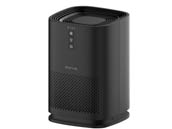 Medify Air MA-14 Black Medify MA-14 Black Air Purifier 200Sqft Medical Grade H13 Hepa Filter