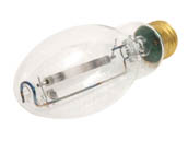 Philips Lighting 467282 C70S62/M Philips 70W ED17 High Pressure Sodium Bulb