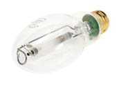 Philips Lighting 467274 C100S54/M Philips 100 Watt ED17 High Pressure Sodium Bulb