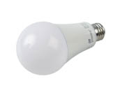 Greenlite Corp. 48583 20W/LED/A21/D Greenlite Dimmable 20W 3000K A21 LED Bulb