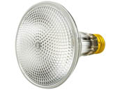 Sylvania 18250 39PAR30/LN/WFL50 39W 120V Halogen PAR30 Long Neck Wide Flood