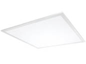 MaxLite 104497 MLFP22G43040 Maxlite Dimmable 20 Watt 4000K 2x2 ft. Flat Panel LED Fixture
