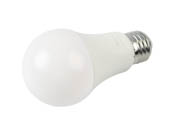 Cree Lighting A19-100W-P1-50K-E26-U1 Cree Pro Series Dimmable 15W 90 CRI 5000K A19 LED Bulb, Title 20 Compliant