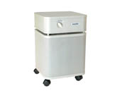 Austin Air Healthmate Sandstone Healthmate Original Air Purifier Medical Grade With 5yr HEPA Filter, Sandstone