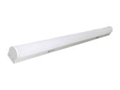 "Archipelago Lighting LLSN40-50-4 Archipelago Dimmable 40 Watt 48"" 5000K LED Strip Light Fixture"