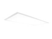 MaxLite 104501 MLFP24G427WCSEM Maxlite Dimmable Color Adjustable (3500K/4000K/5000K) and Wattage Selectable (27W/36W/45W) 2x4 ft. Flat Panel LED Fixture With Battery Back-Up
