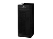 Medify Air Refurb MA-40 Black Medify MA-40 Black Air Purifier 1,600Sqft Medical Grade H13 Hepa Filter (REFURBISHED)