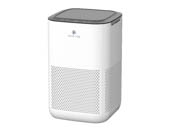 Medify Air Refurb MA-15 White Medify MA-15 White Air Purifier 660Sqft Medical Grade H13 Hepa Filter (REFURBISHED)
