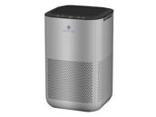 Medify Air Refurb MA-15 Silver Medify MA-15 Silver Air Purifier 660Sqft Medical Grade H13 Hepa Filter (REFURBISHED)