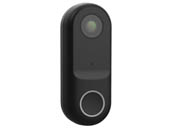 Feit Electric CAM/DOOR/WIFI Smart Wi-Fi Doorbell Camera