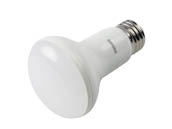 Philips Lighting 553883 5R20/PER/927/P/E26/DIM 6/1FB T20 Philips Dimmable 5W 2700K R20 LED Bulb, 90 CRI, Enclosed Fixture Rated, Title 20 Compliant